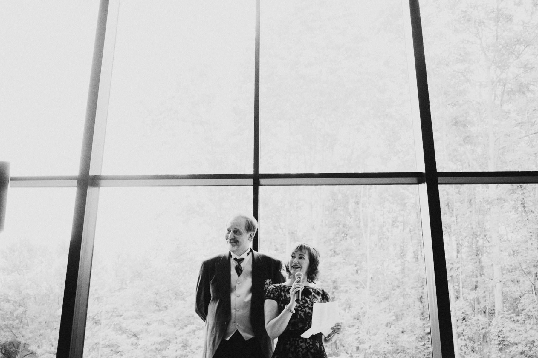 cylburn arboretum wedding pictures