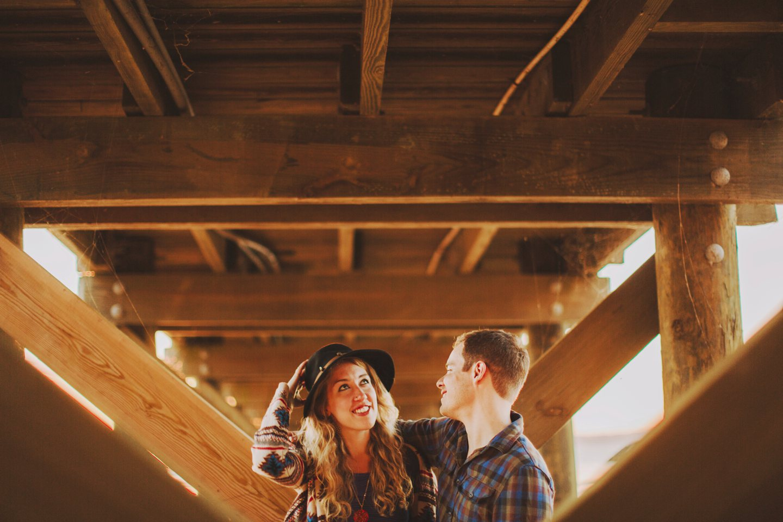 nessa wedding photography baltimore