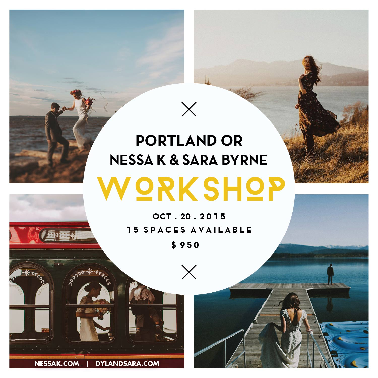 portland or photography workshopforweb