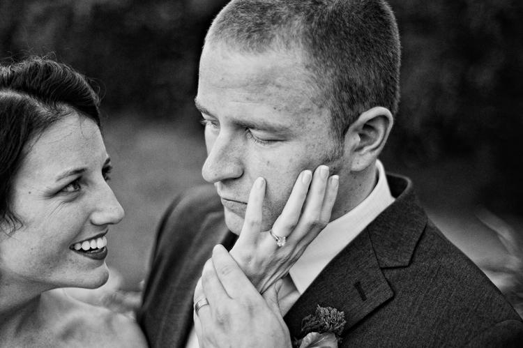 lbj wildflower center wedding photos