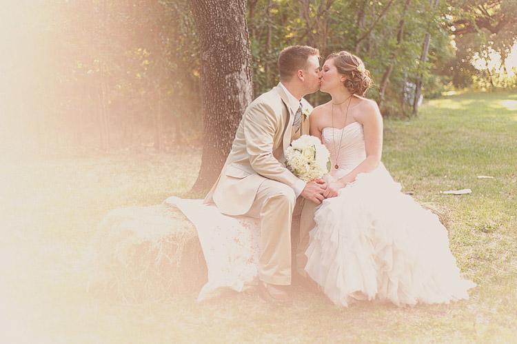 washington dc artistic wedding photographers