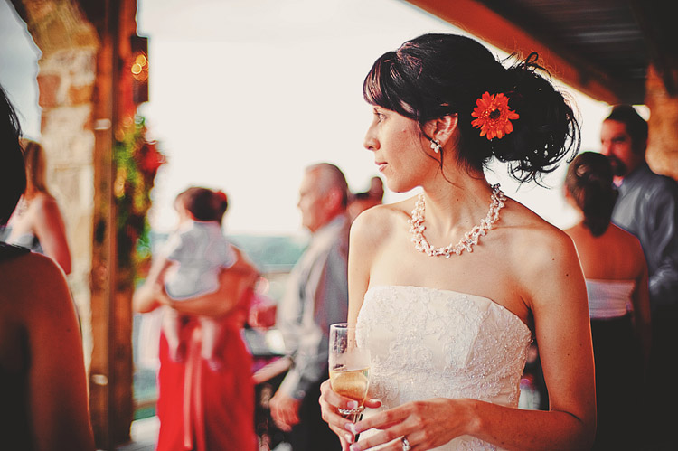 a washington dc editorial wedding photographers