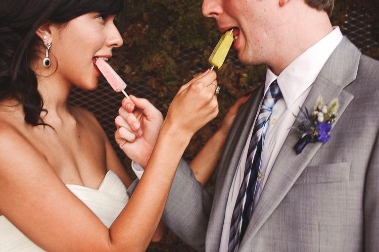 washington dc wedding photographers nessa k