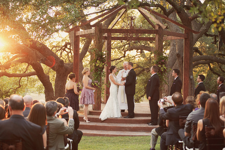 nessa k nessa k three points ranch 11 Blake and Brandys Wild Onion Ranch Wedding