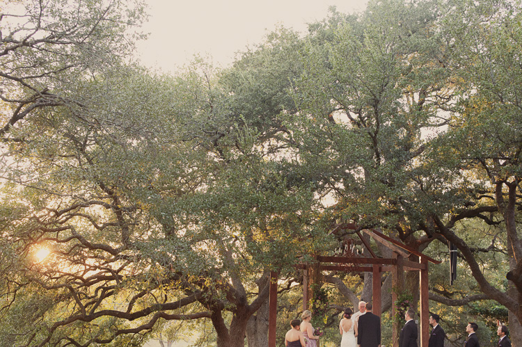 nessa k nessa k three points ranch 13 Blake and Brandys Wild Onion Ranch Wedding