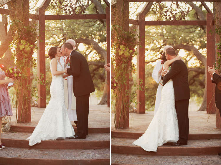 nessa k nessa k three points ranch 14 Blake and Brandys Wild Onion Ranch Wedding