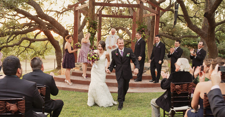 nessa k nessa k three points ranch 15 Blake and Brandys Wild Onion Ranch Wedding