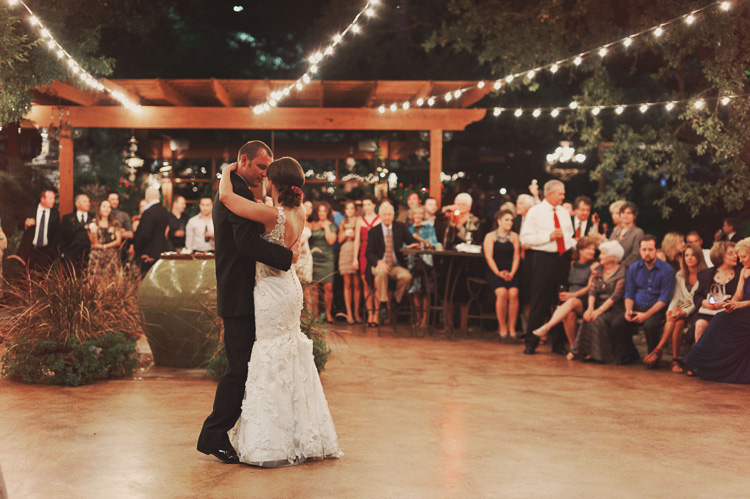 nessa k nessa k three points ranch 20 Blake and Brandys Wild Onion Ranch Wedding