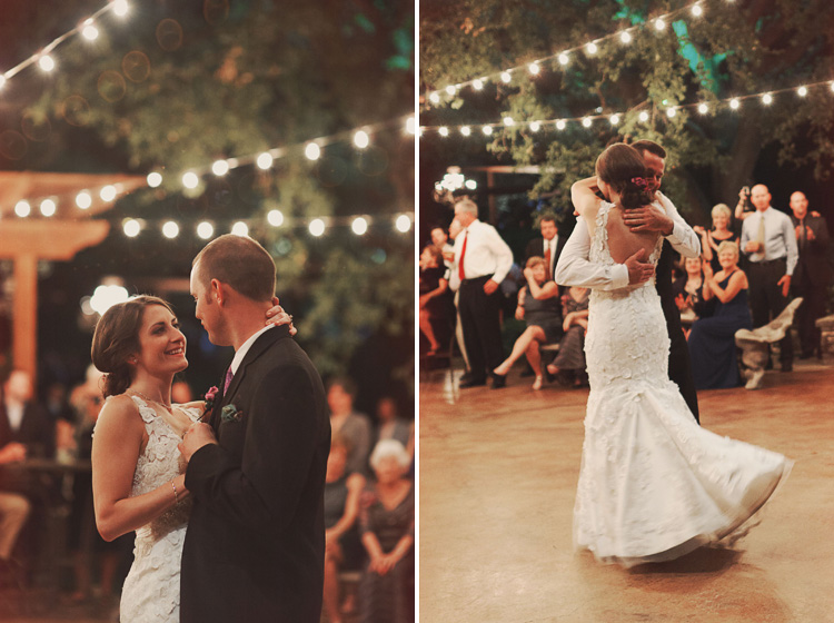nessa k nessa k three points ranch 22 Blake and Brandys Wild Onion Ranch Wedding