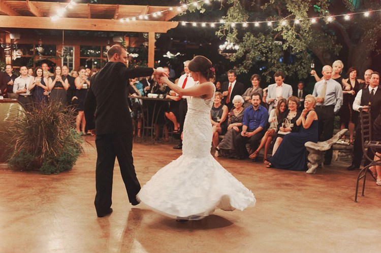 nessa k nessa k three points ranch 23 Blake and Brandys Wild Onion Ranch Wedding