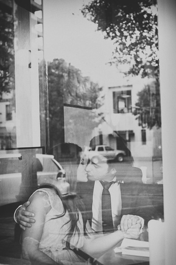 nessa k nessa k washington dc engagement photography 15 Jeanette & Ben