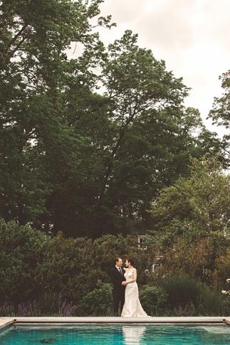 Murray Hill Wedding Photos - Washington DC Wedding ...