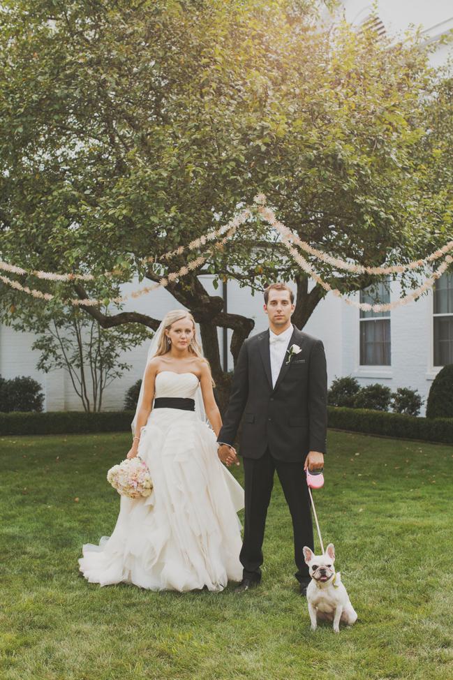 Wedding At The Greenbrier West Virginia Greenbrier