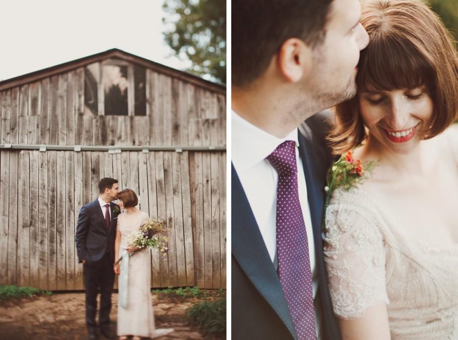 greenhouse wedding washington dc