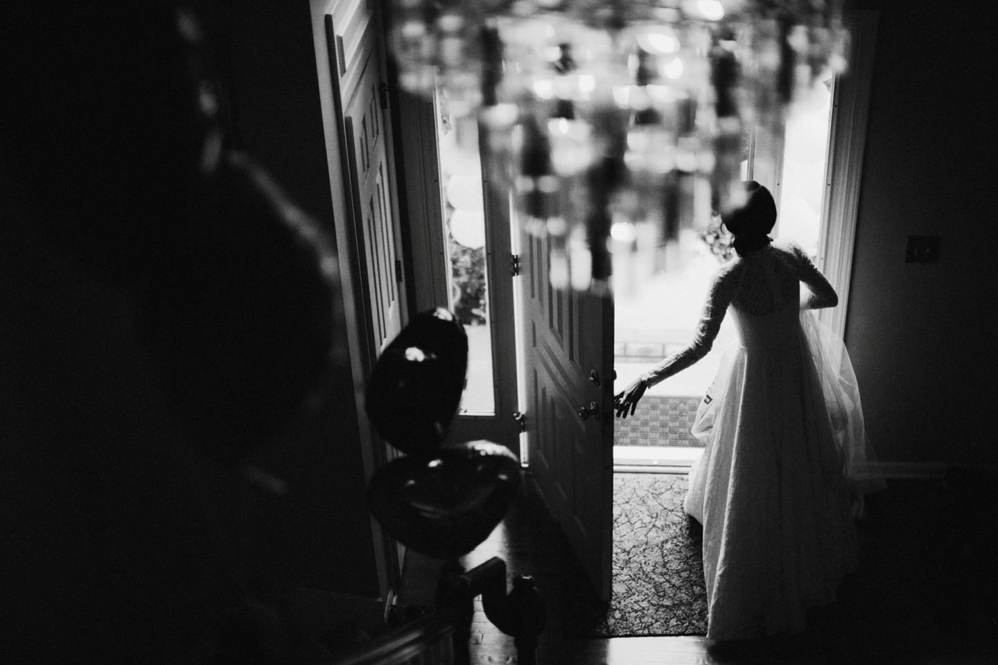 best of dc wedding photography