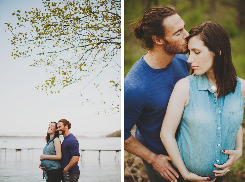 Maryland Maternity Photographers