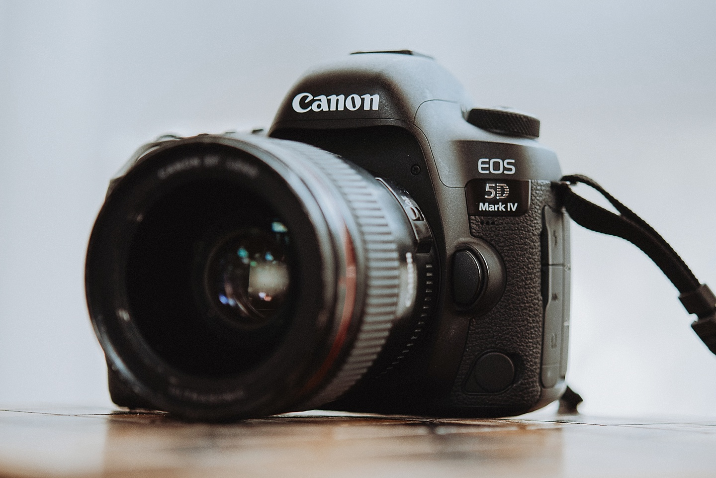 real world review of the 5d canon mark iv