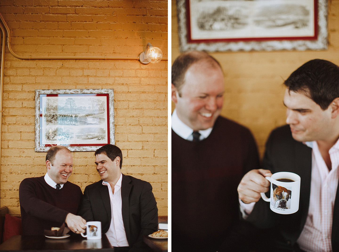 015 cute gay engagement session ideas
