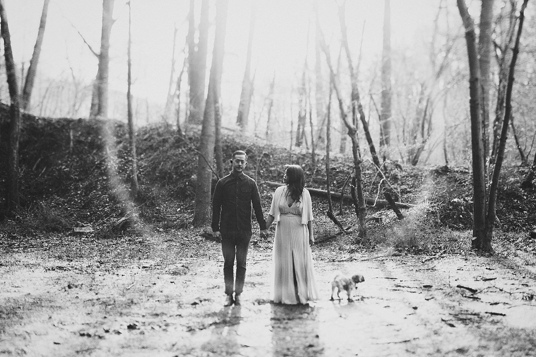dc weddingg photographers