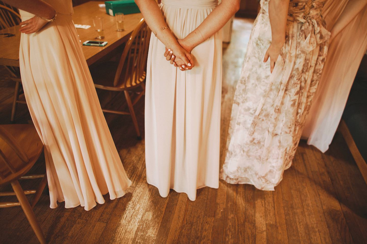 Cacapon Resort State Park wedding pictures
