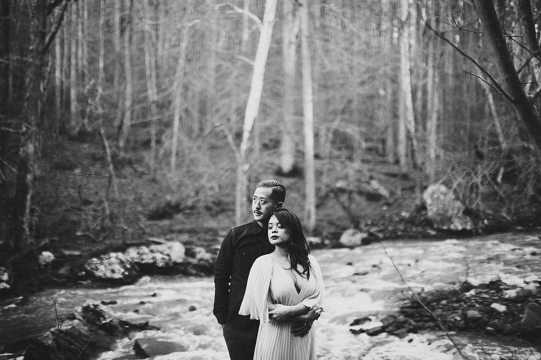 great falls virginia wedding pictures
