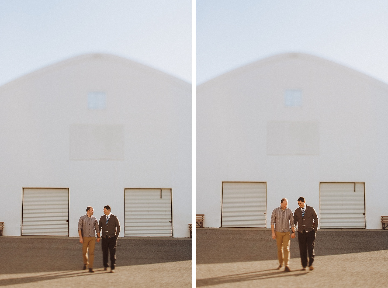 009 1 gay engagement photographers dc