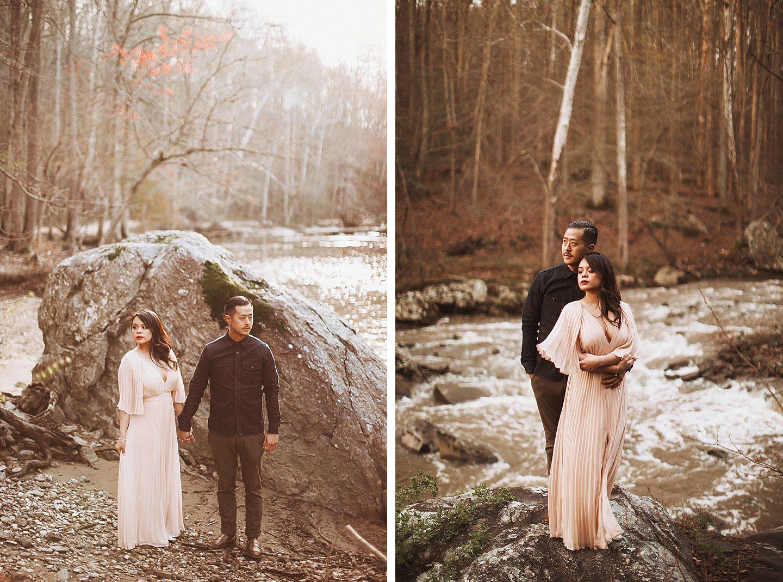 great falls virginia wedding photography