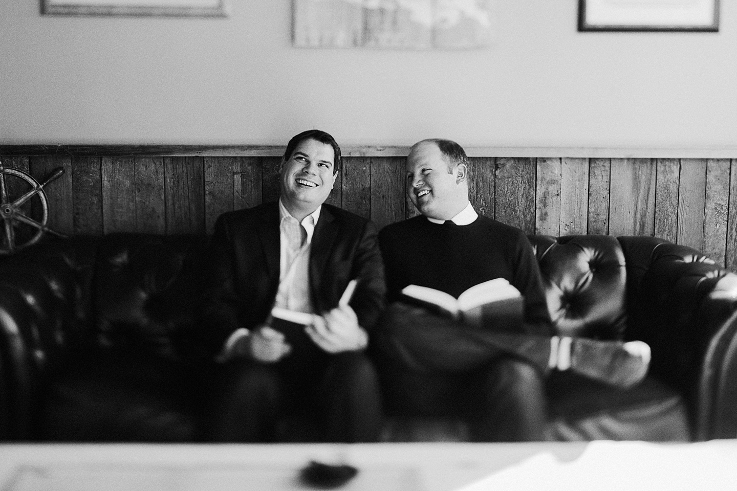 016 cute gay engagement pictures dc