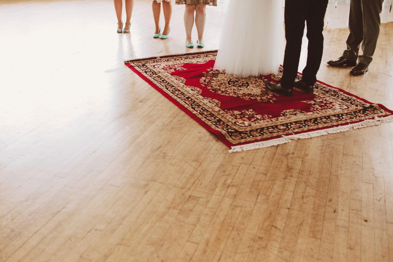 red carpet wedding background