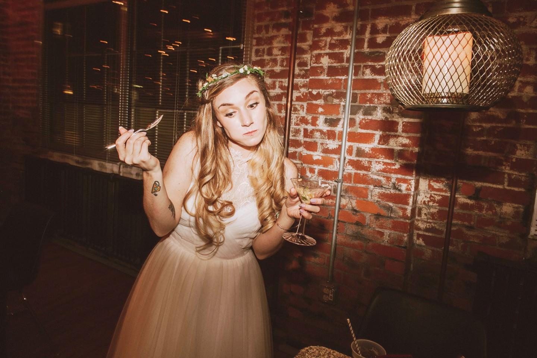 awesome wedding photographers PA