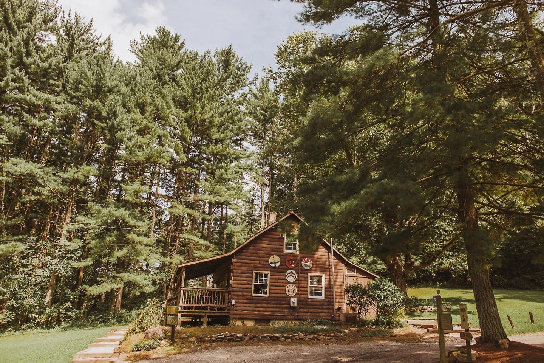001 Camp Puhtok