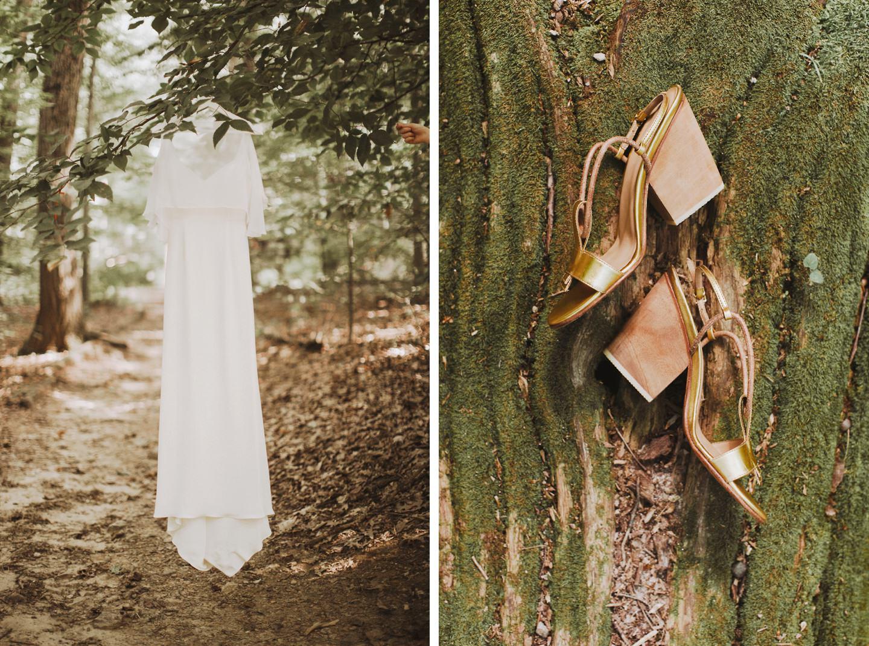 002 wedding at camp puhtok