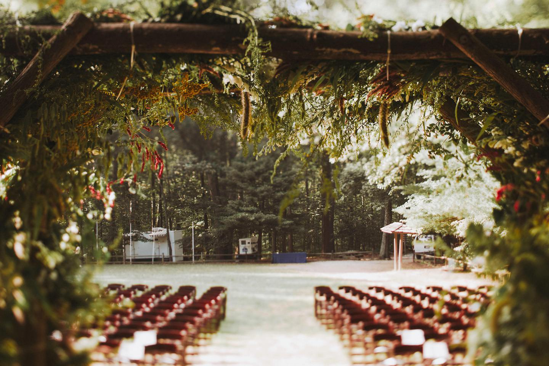 Camp Puh Tock Wedding 023 072 027 028