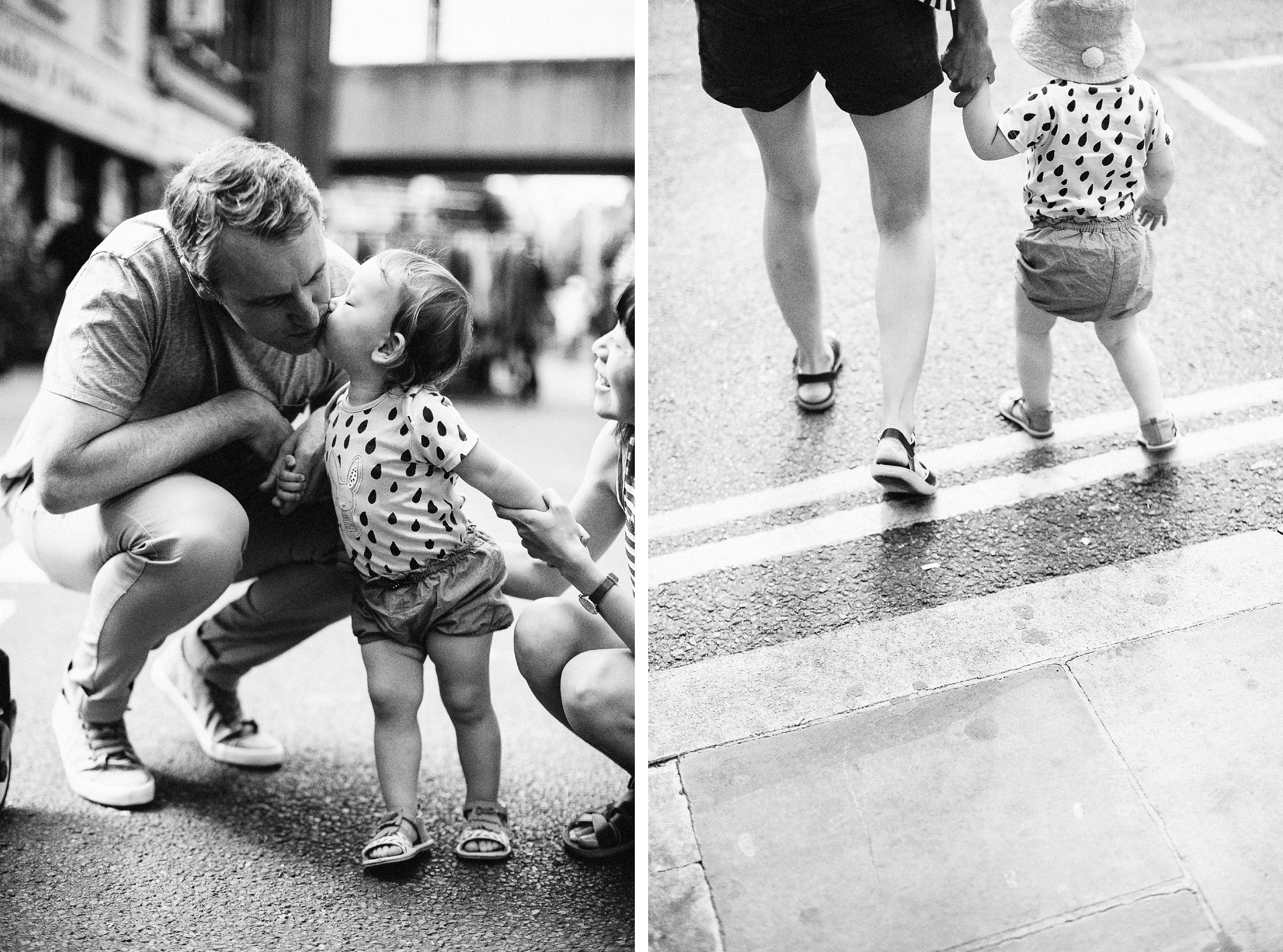 shoreditch family session 05