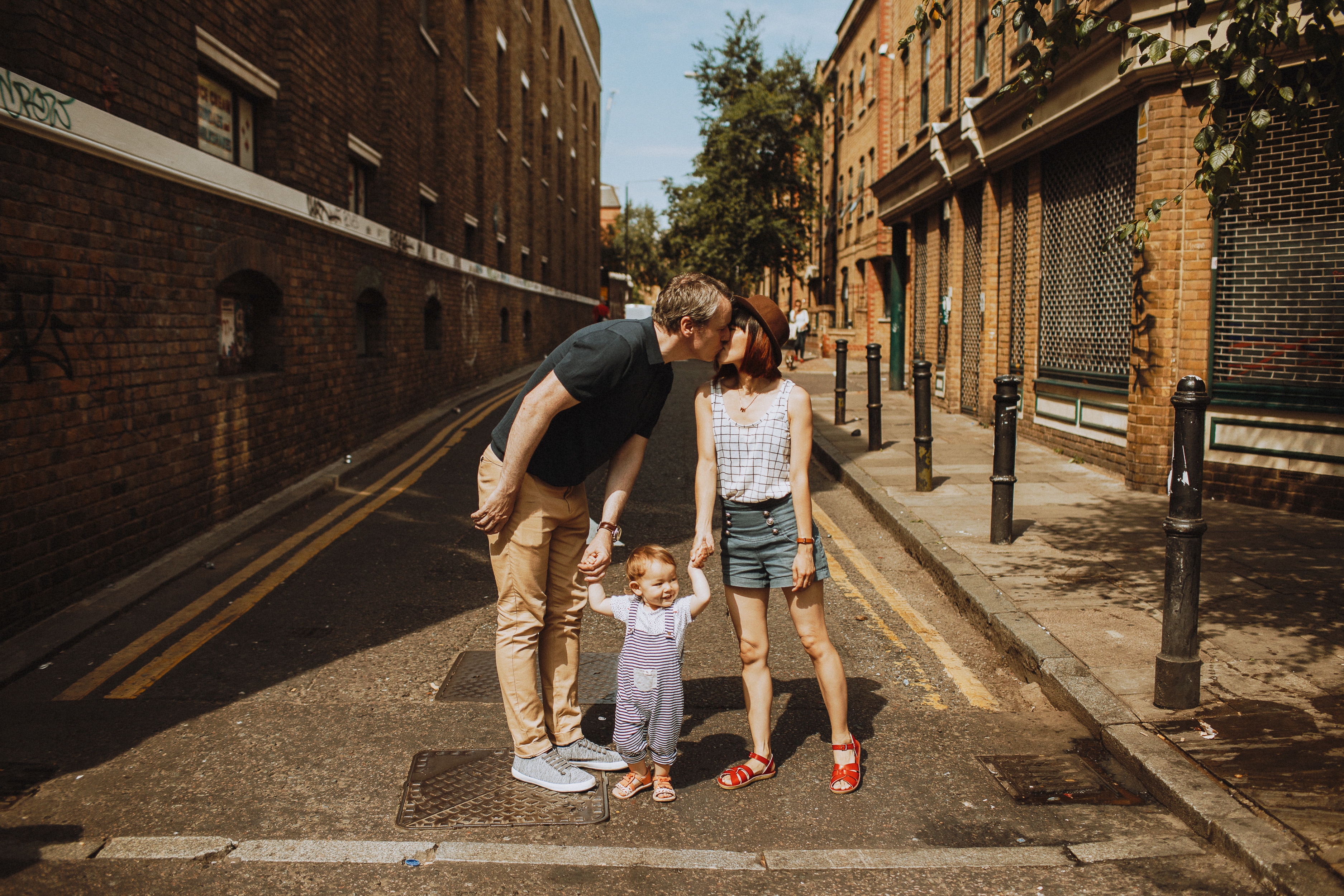 shoreditch family session 17