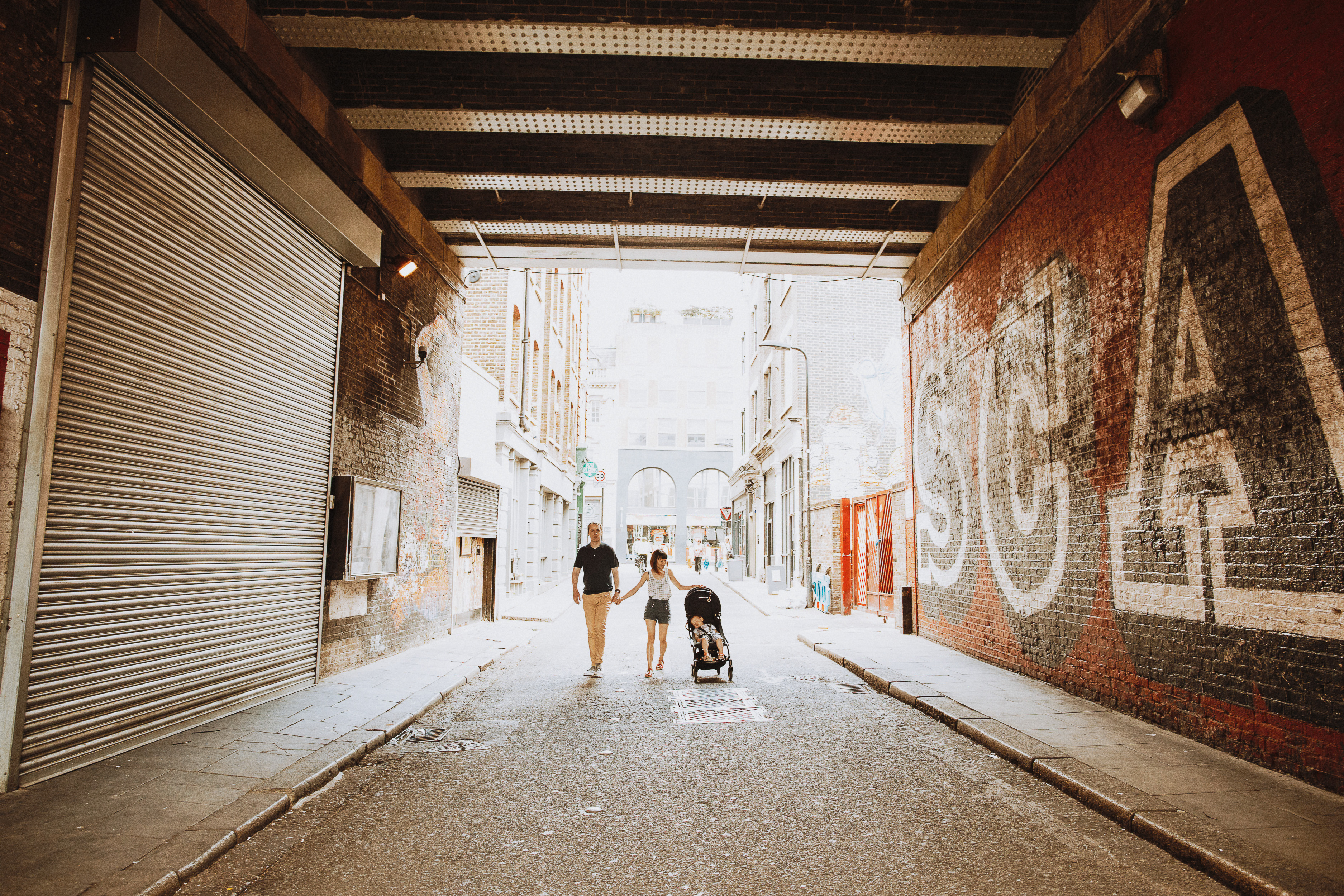 shoreditch family session 23