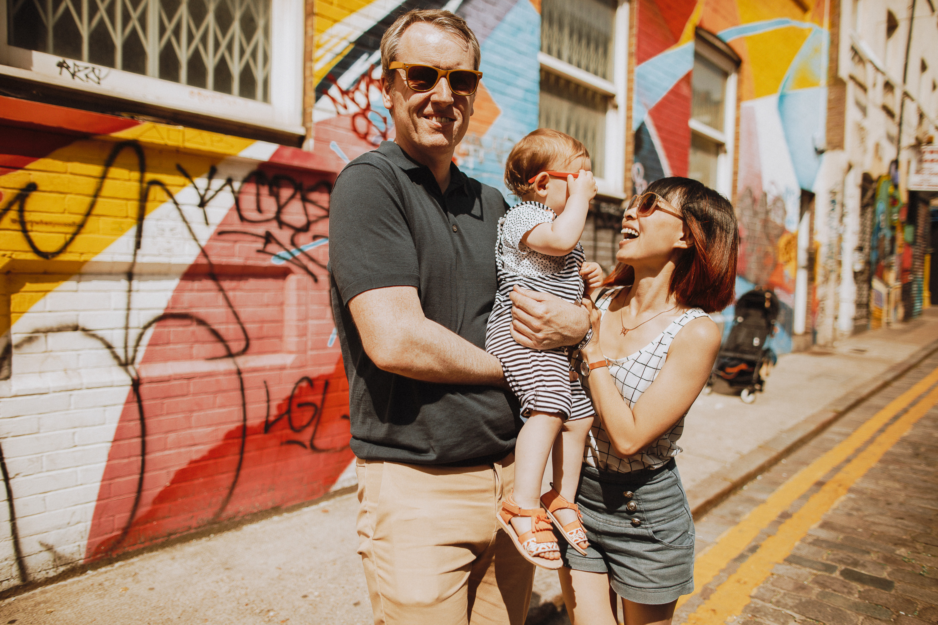 shoreditch family session 28