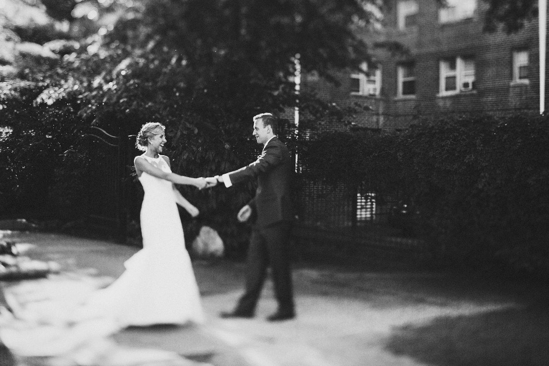 dc wedding photographers Nessa k