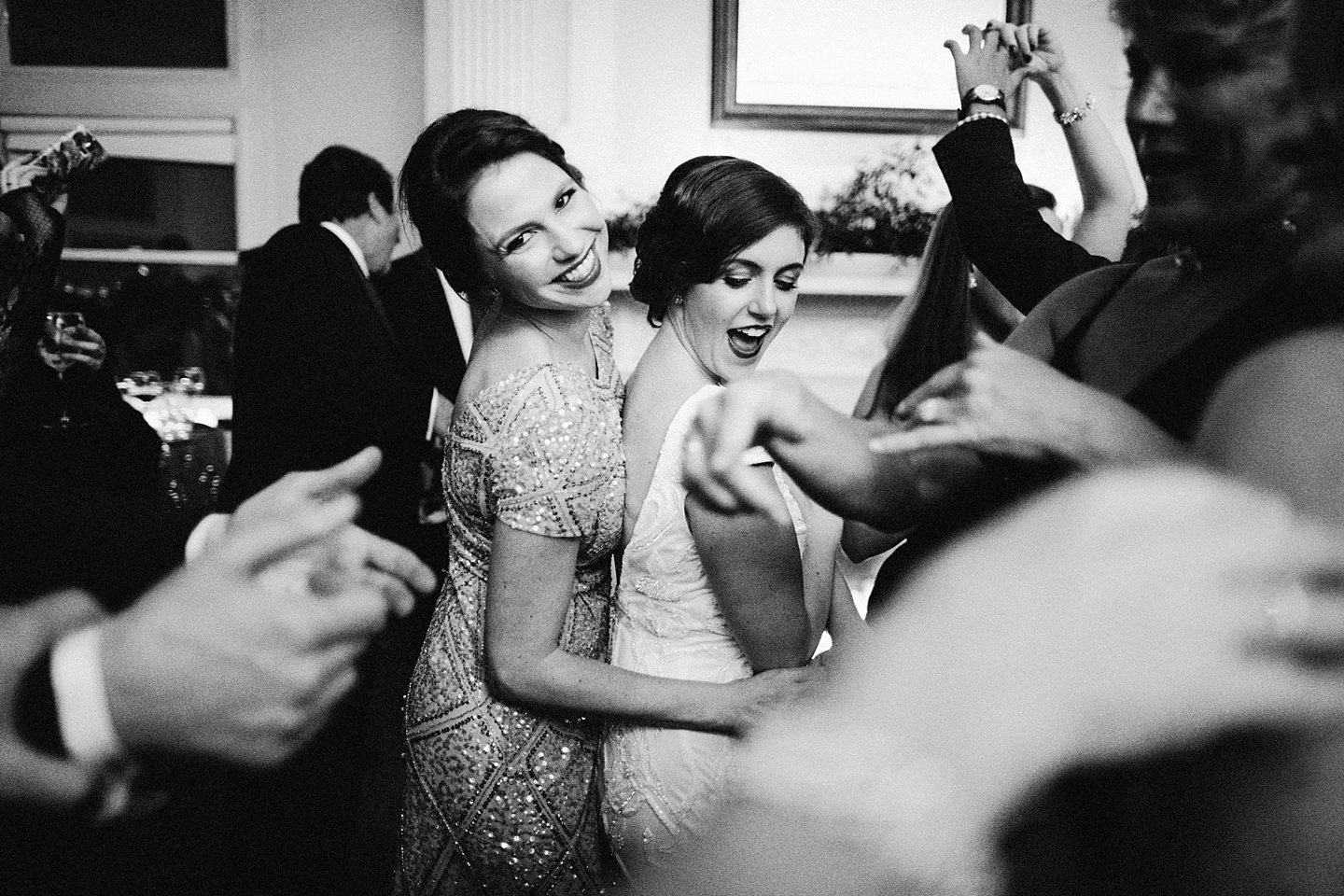 washington dc wedding photographers